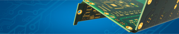 Rigid-flexible Printed Circuits