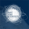 Part-Time Scientists - Mondrover